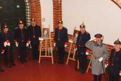 12.01.2019-Neujahrsempfang-Rathaus-Köpenick-03