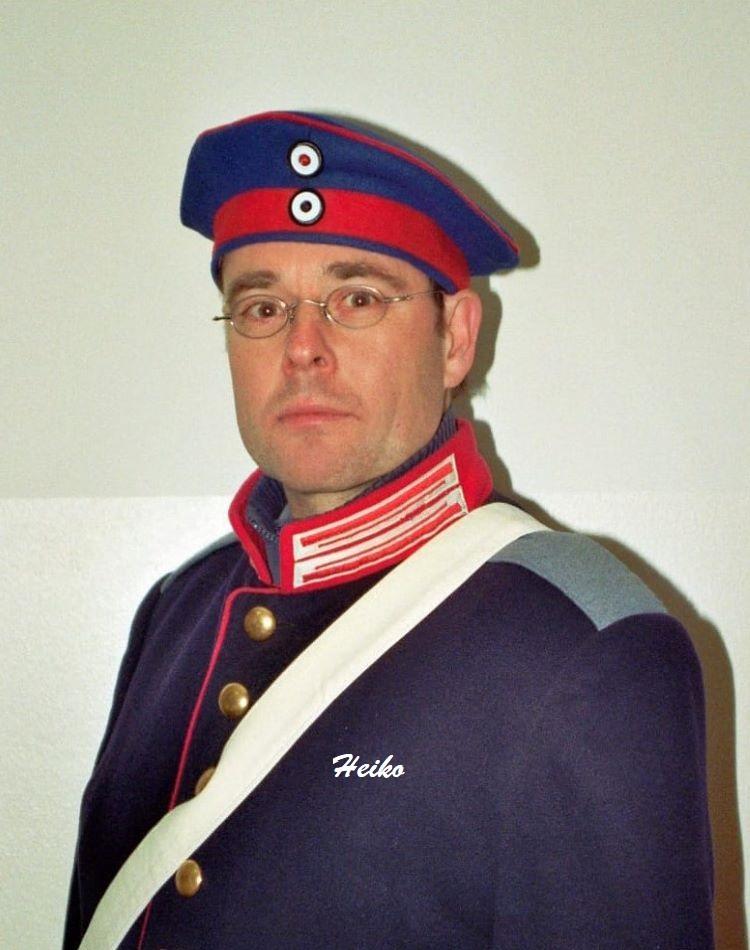 Heiko